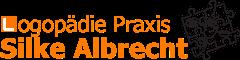 Logopädie Praxis Albrecht in Greifswald.